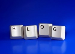 How a Blog Improves Business Credibility