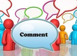 Why Blog Comments Matter